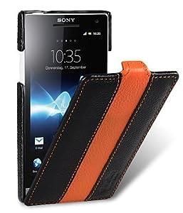 Melkco - Sony Ericsson Xperia S / LT26i / Xperia Nozomi / Arc HD Ultra