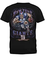 New York Giants Running Back T-shirt