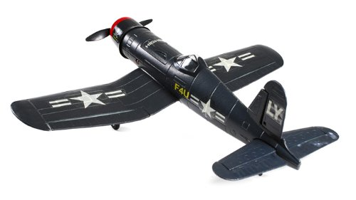 4-Channel-Warbird-F4U-Corsair-RTF-RC-Ready-to-Fly-Electric-Airplane-Gray-Version-Gray-Version