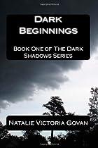Hot Sale Dark Beginnings: Book One Of The Dark Shadows Series
