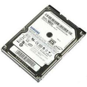 """Samsung M8 250GB 2.5"""" 9.5mm SATA 6Gps Internal Hard Drive -PS3/PS4 Compatible"""