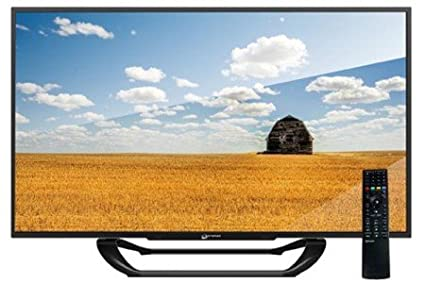 Micromax 40B200HD 39 inch HD Ready LED TV