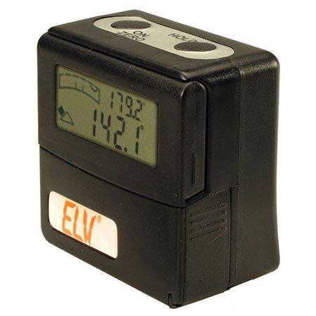 Bevel-Box-Pro-360-Neigungssensor
