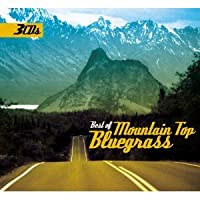 Best of Mountain Top Bluegrass (Dig) 3CD Set