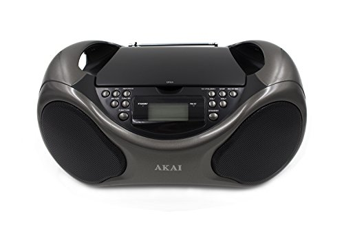 Akai APRC61AT Radioregistratore
