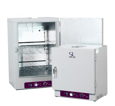 General Electric Profile Oven front-429652