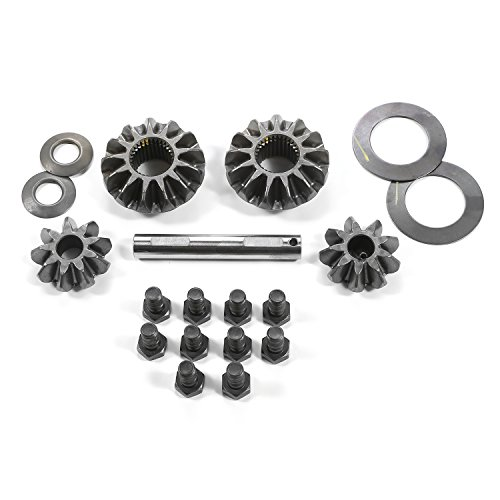 Omix-Ada 16507.43 Differential Spider Gear Set for Dana 44 Rear Axle (Dana 44 Gears compare prices)