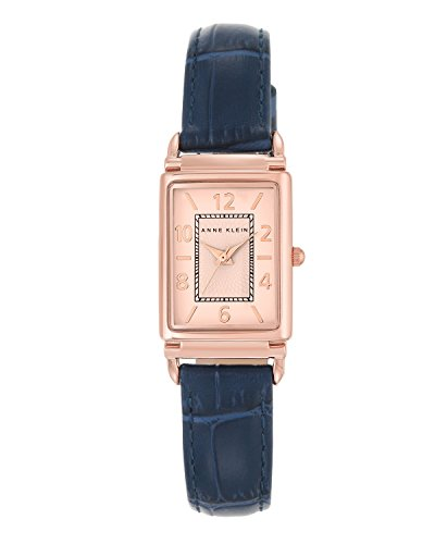 anne-klein-reloj-de-pulsera