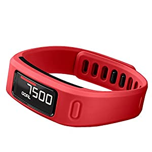 See What This Wife Did When She Caught Her Cheating Husband besides Product fashion Color Touch Screen Kids Gps Tracker Watch With Pedometer 29818 together with Ilepo Sos Kids Gps Watch furthermore Gps Kit Car Tracker With Gprs And Vehicle Theft Protection System in addition Best Gps Watch For Kids Ilepo Review. on best gps tracker for a car