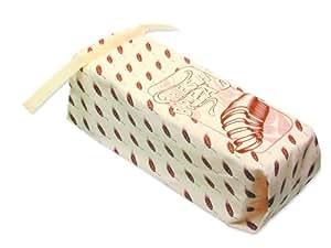 Amazon Com Best Manufacturers Reusable Bread Storage Bag