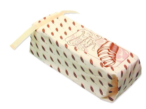 Best Manufacturers Reusable Bread Storage Bag (Thick Bread Bags compare prices)