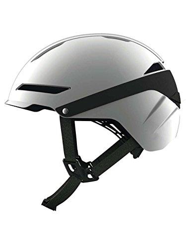 bike-helm-scott-torus-helmet