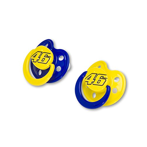 set-2-ciucci-46-ufficiali-vr46-valentino-rossi-the-doctor