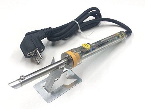aparato-de-soldadura-sk600-soldadura-de-plasticos-plastico-reparacion