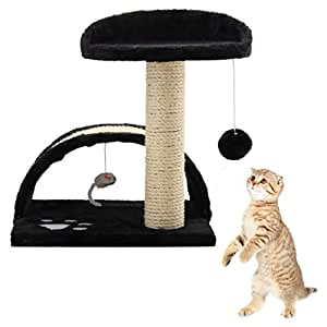 Ikea Sort Out Harry Loves Dj Life 2 as well B017asswb8 additionally B00LVXRY3Q additionally Sonic Generations 2013 Youtube also Unusual Christmas Gifts. on dj cat scratching post