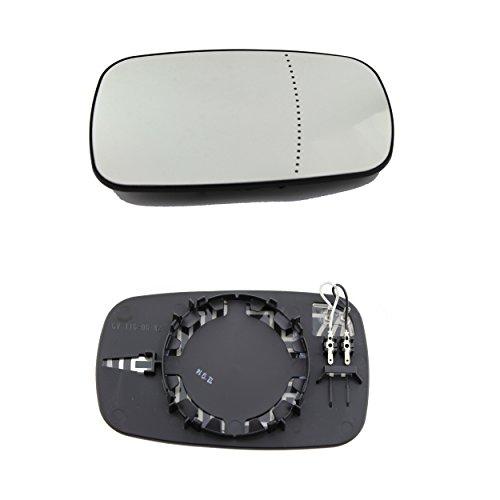 doctorauto-dr165619-miroir-glace-verre-de-retroviseur-exterieur-chauffante-avec-le-support-en-plasti