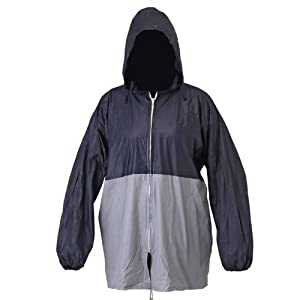 The North Face 'Grace' Lightweight Raincoat   Nordstrom