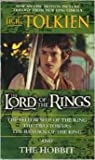 The Hobbit and the Complete Lord of the Rings