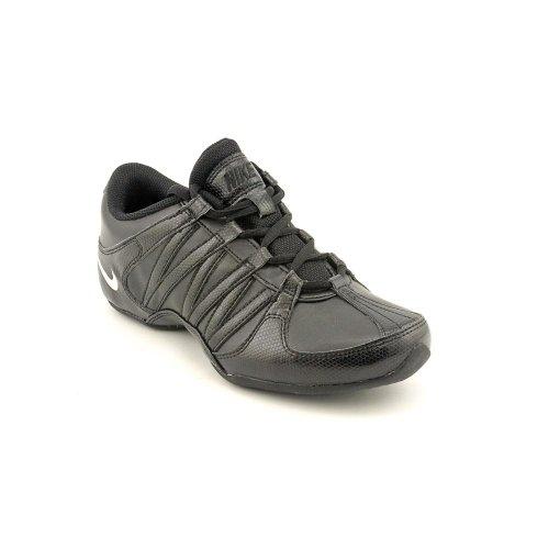 Unique  Out Of Stock Women39s Footwear  Nike Musique VII Women39s Dance Shoe