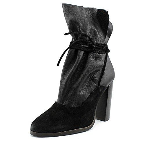 steve-madden-hangur-damen-us-10-schwarz-mode-mitte-calf-stiefel