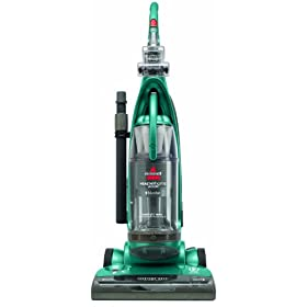 Bissell Healthy Home Vacuum, 16N53