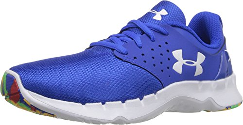 Under Armour Kids Boys UA BGS Flow RN R2R (Big Kid)