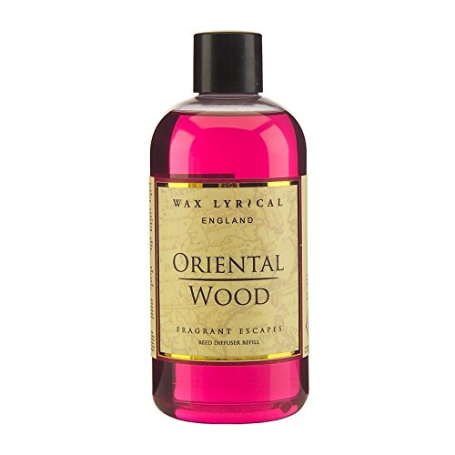 wax-lyrical-oriental-wood-250ml-reed-diffuser-refill-oil