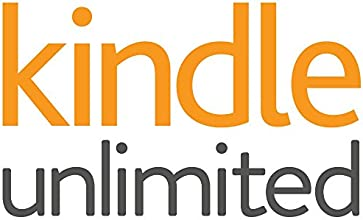 Kindle Unlimited Membership