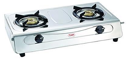 Prestige-Agni-Deluxe-2-Burner-Gas-Cooktop