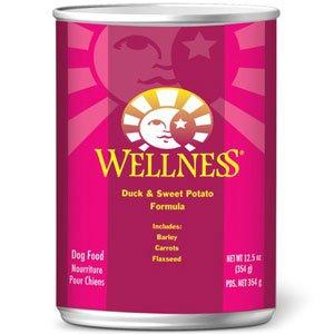 Vitamin B12 Uses Benefits