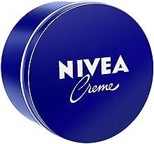 Comprar Nivea - Crema para todo uso (cuerpo, cara, manos) 250 ml