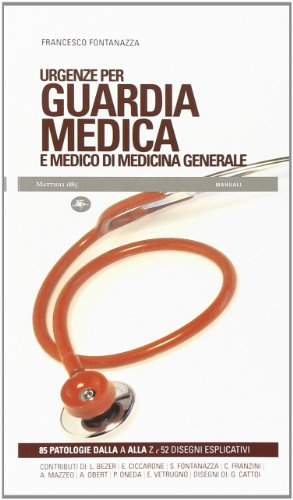 Antonicelli guardia medica pdf – Optimal Response …