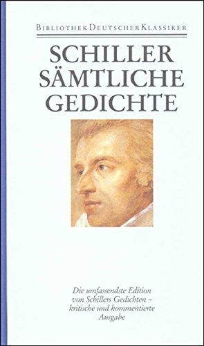 Lessing Werke Und Briefe In 12 Bänden : Werke und briefe in zwölf bänden komplett bände