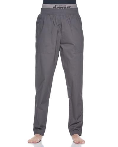 Dimensione Danza Baggie Pantalone