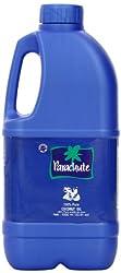 Parachute Coconut Oil, 1 litre