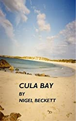 Cula Bay (Modern Hebridean Tales Book 1) (English Edition)