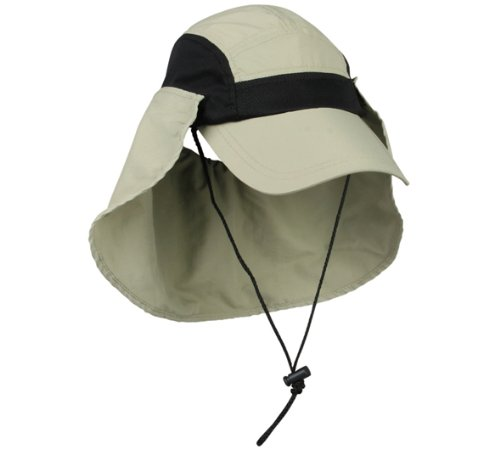 Q3 Outdoor Hats Fishing Hiking Camping Caps