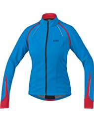 Gore Women's Phantom 2.0 So Jacket