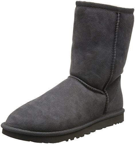 UGG-Australia-Womens-Classic-Short-Sheepskin-Boot