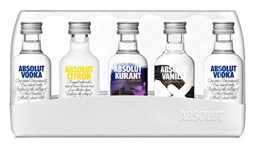 absolut-five-vodka-miniaturen-set-5-x-005-l
