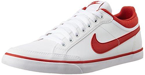 Casual On Low Men's Buy Capri Sneakers Nike Iii Amazon b7gYf6y
