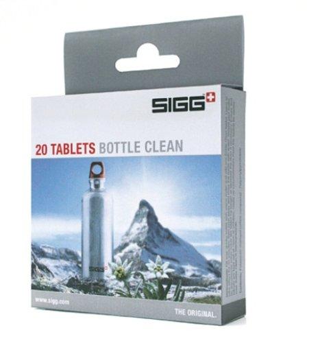 SIGG(シグ) ボトルクリーン 90086
