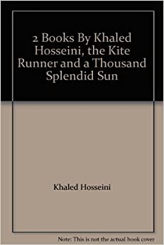 the kite runner by khaled hosseini free pdf download