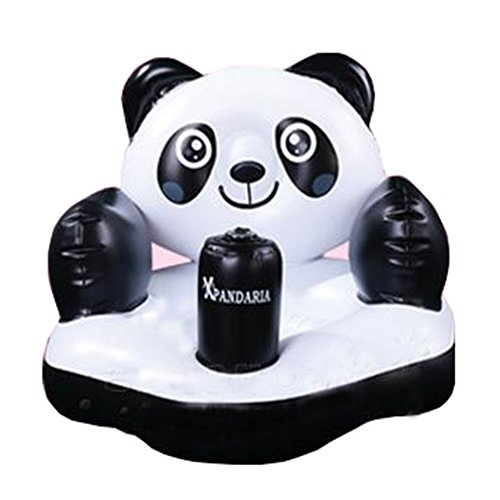 Tremendous Best Price For Baby Safe Inflatable Chair Portable Kids Sofa Gmtry Best Dining Table And Chair Ideas Images Gmtryco