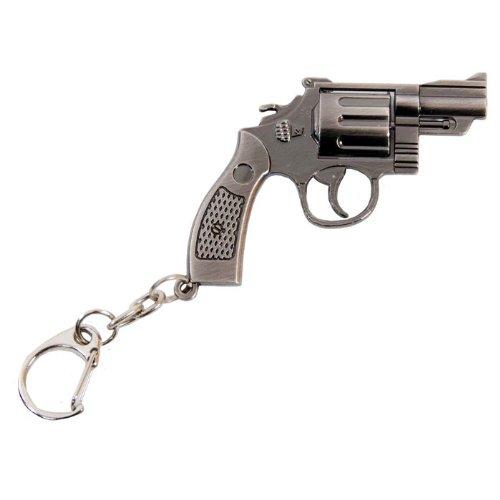 cadena-revolver-clave
