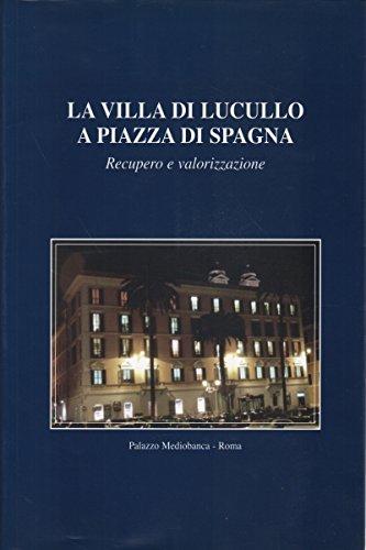 la-villa-di-lucullo-a-piazza-di-spagna