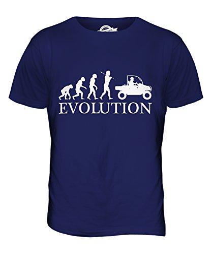 candymix-buggy-evolution-des-menschen-herren-t-shirt-grosse-x-large-farbe-navy-blau