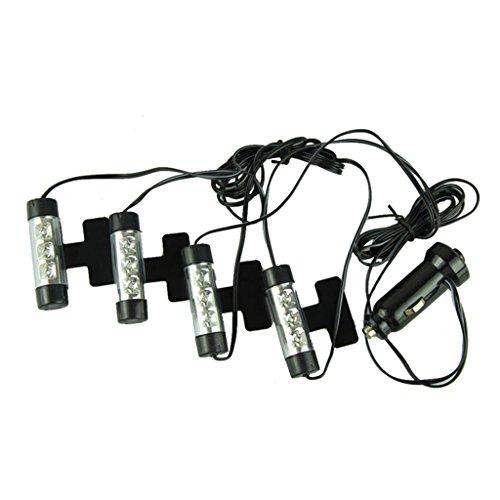 auto-led-interni-luce-kingwo-4x-3led-carica-dellautomobile-12v-di-incandescenza-decorativa-interna-4