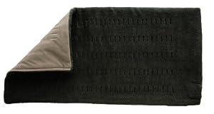Sunbeam 2013-912 XpressHeatHeating Pad, Extra Large (12