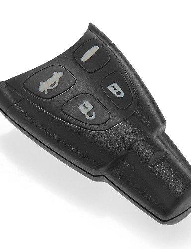 desy-mouse-sullimmagine-per-zoomdetails-per-la-sostituzione-delle-coperture-entrata-portachiavi-remo